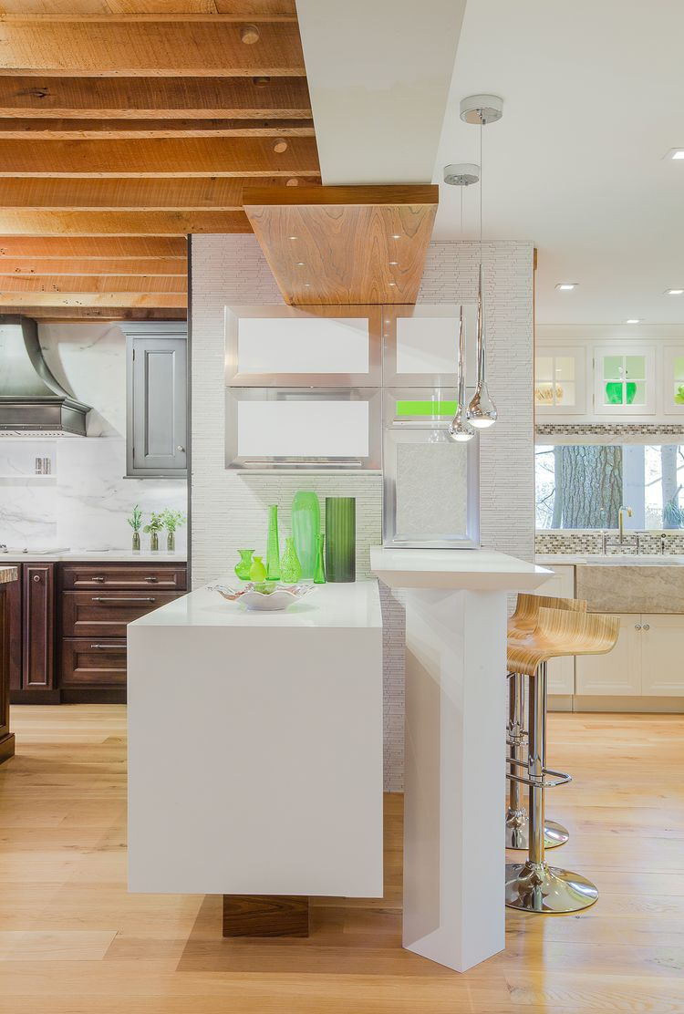 Pin by Kitchen Cabinet Manufacturers on Kitchens | Kitchen ...
