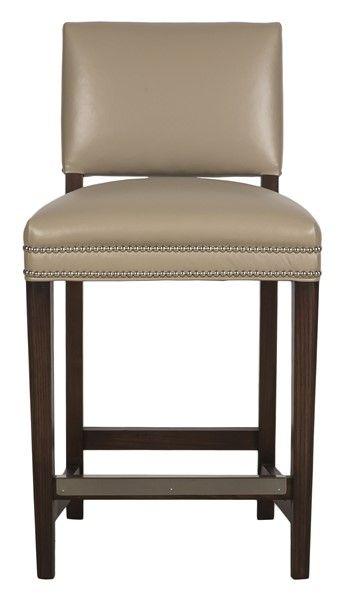 Pleasant Newton Counter Stool Wl709 Cs Our Products Vanguard Uwap Interior Chair Design Uwaporg