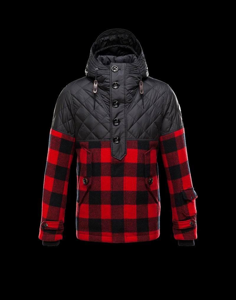 21ae8dca4 uk moncler red puffer coat pattern cf8cb 1416d