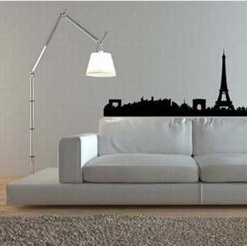 Artemide Tolomeo Mega Led Floor Lamp Am Tomeled Led Floor Lamp Floor Lamp Lamp