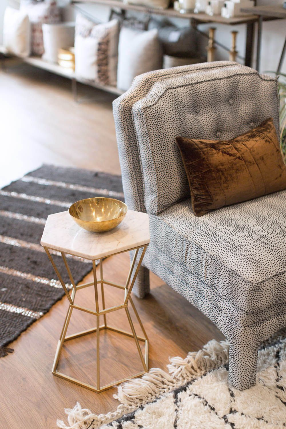 Shop Tour Coveted Home In Kansas City MO