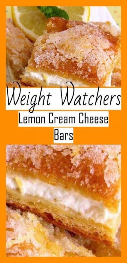 39 Ideas Diet Snacks Losing Weight Cream Cheeses #diet #snacks