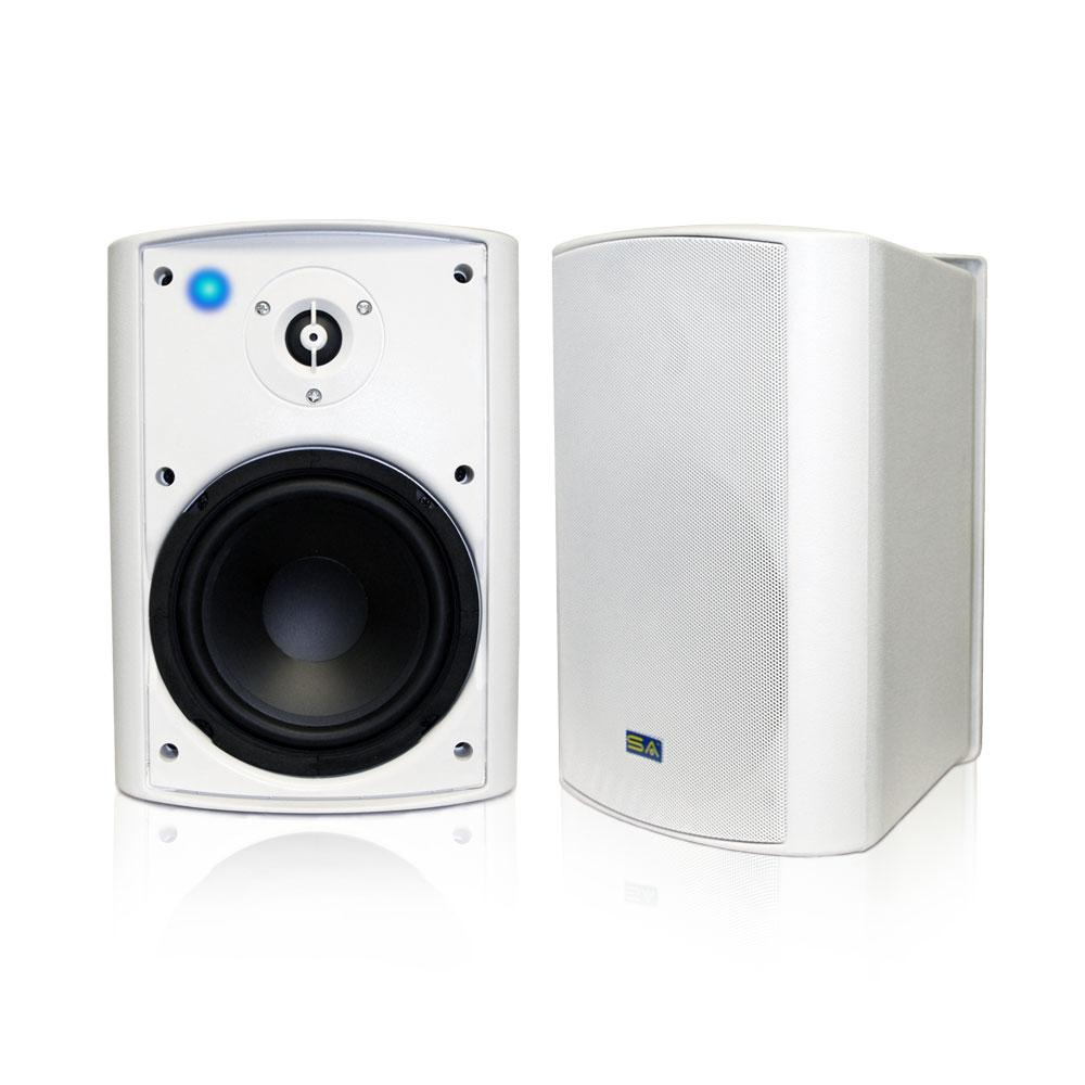 Outdoor Landscape Speakers Bluetooth
