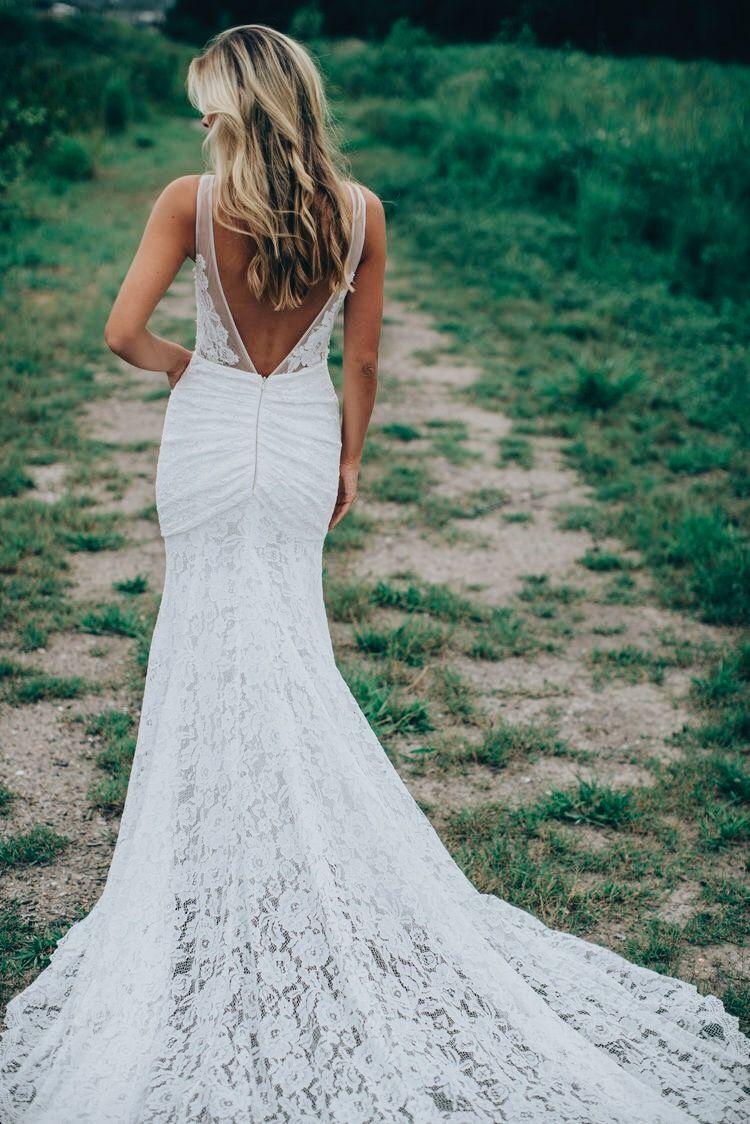 Pin by Lauren Sones on Wedding dresses | Pinterest | Wedding ...