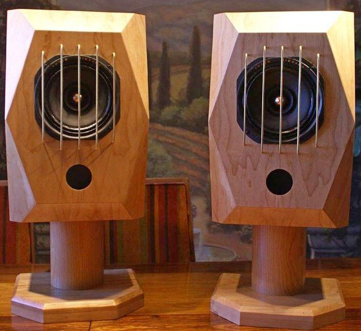 best diy speaker kits 2020