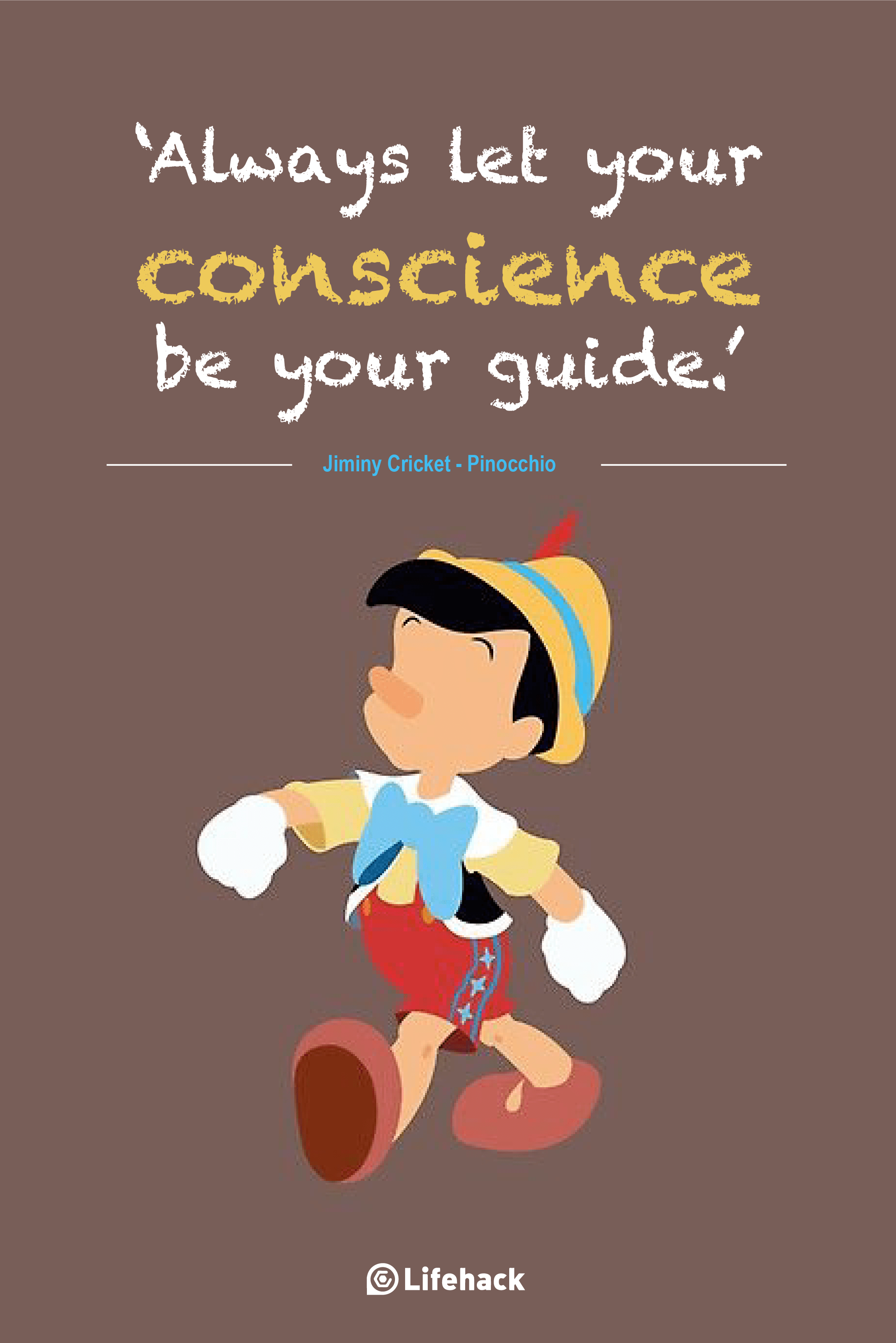 20 Charming Disney Quotes To Warm Your Heart Thoughts Disney