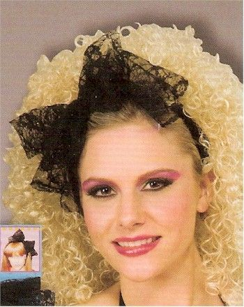 Cindy Lou Who Costume Diy