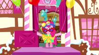 Pinkie Pride/Gallery - My Little Pony Friendship is Magic Wiki - Wikia