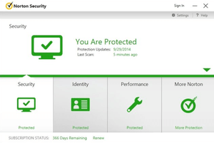 Norton 360 Free Download For Windows 10 8 7 2019 180 Days Trial Norton Security Norton Internet Security Norton Antivirus