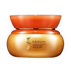 The New Nutrient Rich Ingredient With Serious Skin Benefits Best Korean Moisturizer Moisturizer Natural Face Moisturizer