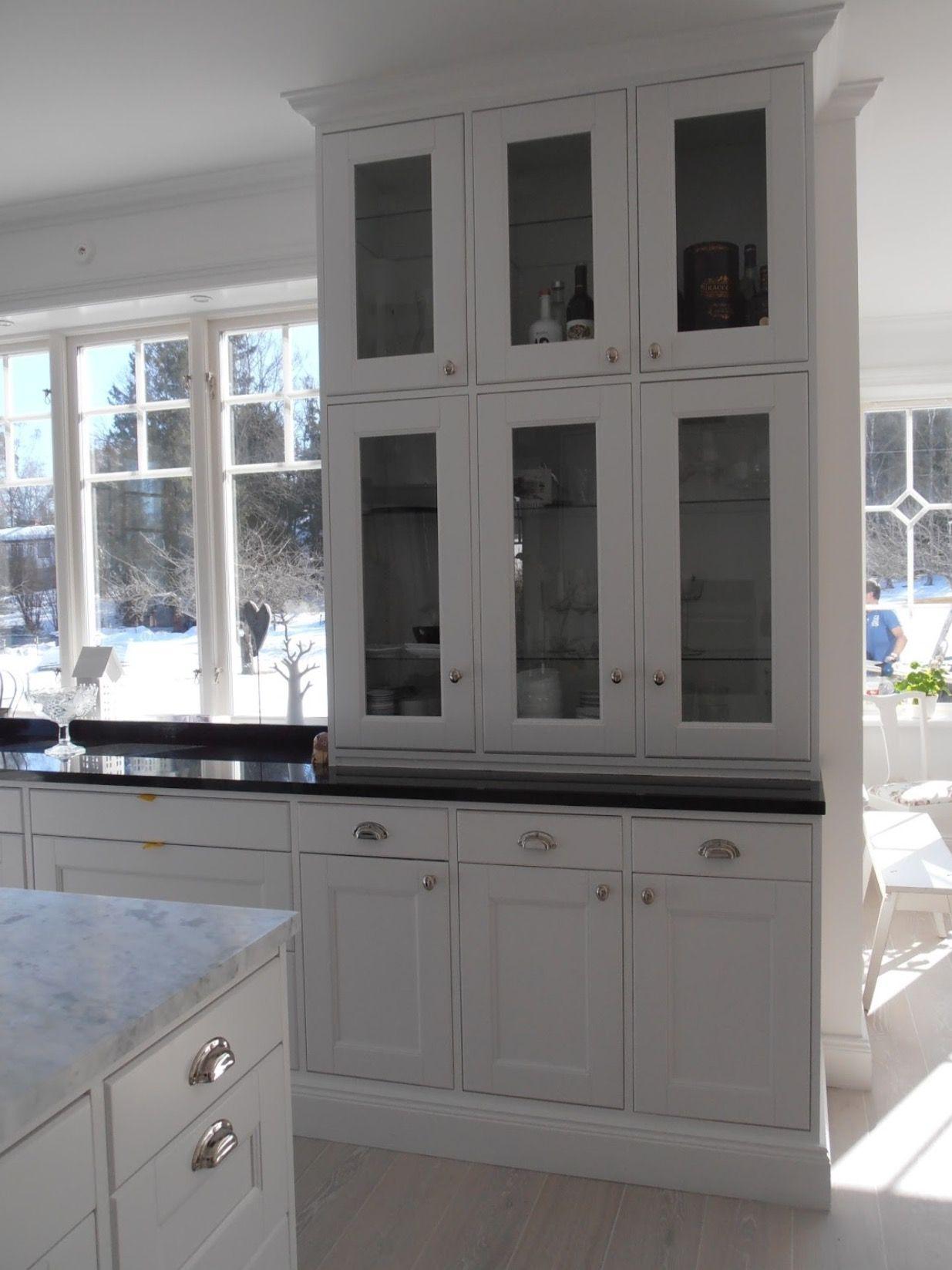Ikea ramsjö keuken pinterest kitchens ikea kitchen remodel