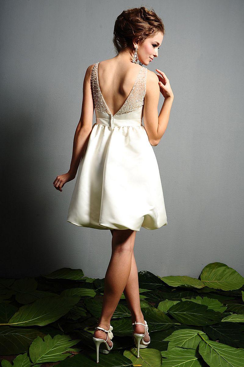 Reception dress back scully wedding pinterest wedding dress