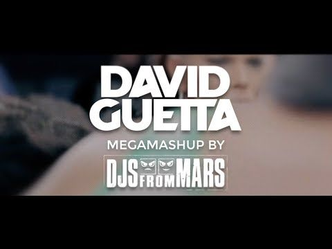 Pin by Mp3Kite on Mp3Kite in 2019 David guetta, Music