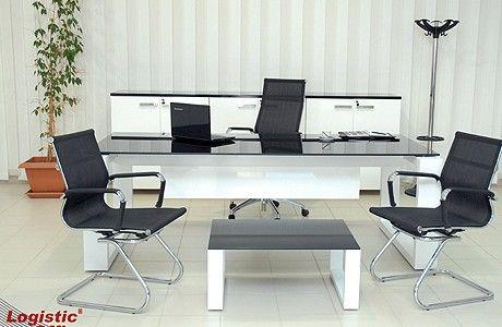 inter meuble tunisie meuble de salon design et dcoration
