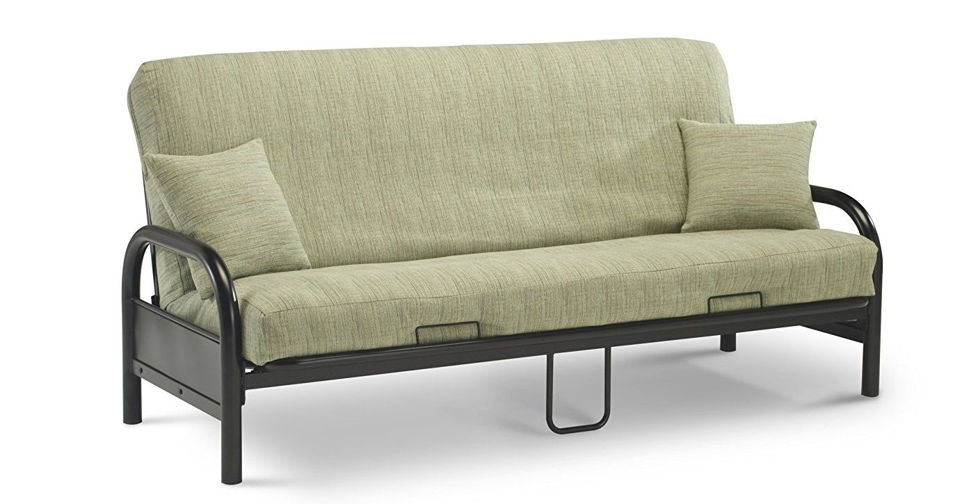 Best Futon frames Reviews of 2020 (With images