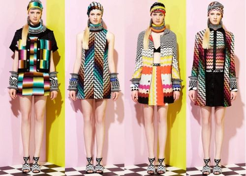 Missoni im knitting pinterest missoni knitwear and appreciation missoni dt1010fo