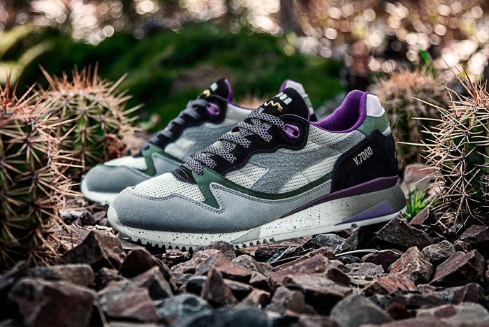 low priced f249f 9ebac sf diadora taipan feature3 Shoe Last, Hypebeast, Addiction, Shoes Sneakers,  Sports Shoes, Kicks,