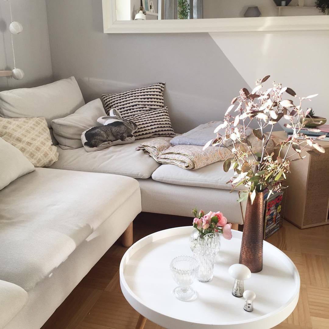 37++ Sofa vor die heizung ideen