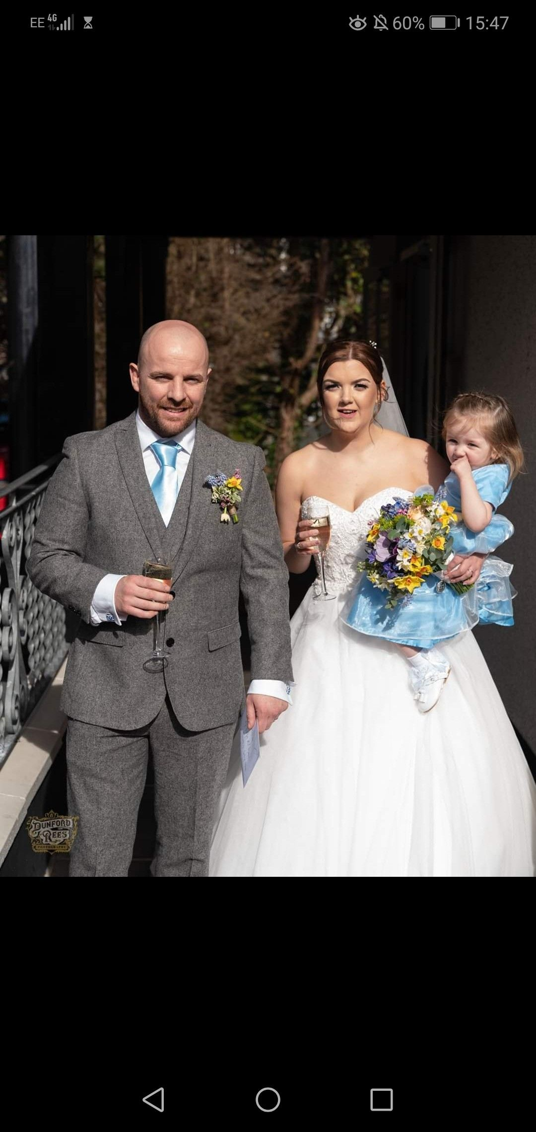 Pin By Steph Morris On Wedding Ideas 2021 Wedding Dresses Dresses Wedding Sneaker [ 2280 x 1080 Pixel ]