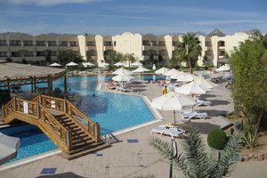Otzyvy Ob Otele Sharm El Sheikh Marriott Resort Mountain 5 Sharm El Shejh Sharm El Shejh Oteli Turist