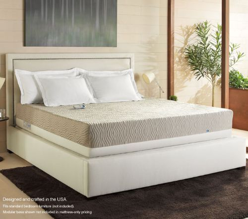 Sleep Number Bed Sleep Number Mattress Bed Smart Bed