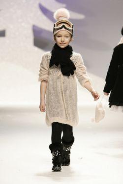 ملابس اطفال ملابس شتويه Cute Winter Outfits Kids Winter Outfits Kids Wardrobe