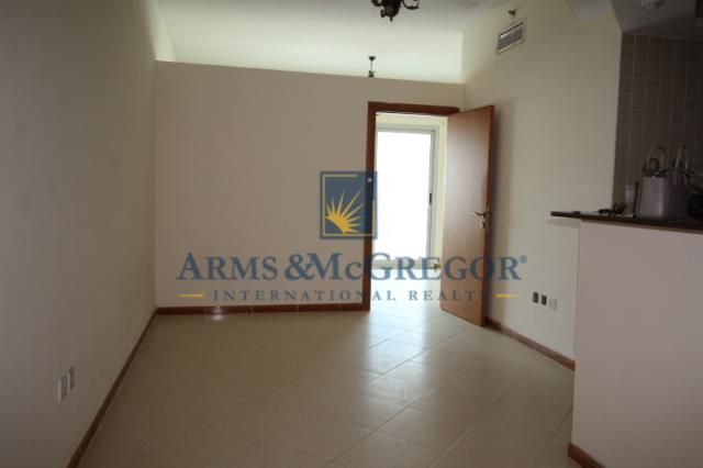 Photo of 1 Bedroom Apartment in Marina Diamond 2 For Rent – Propertyeportal.com