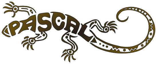 Dessin Salamandre salamandre dessin - recherche google   salamdre2   workshop, art et