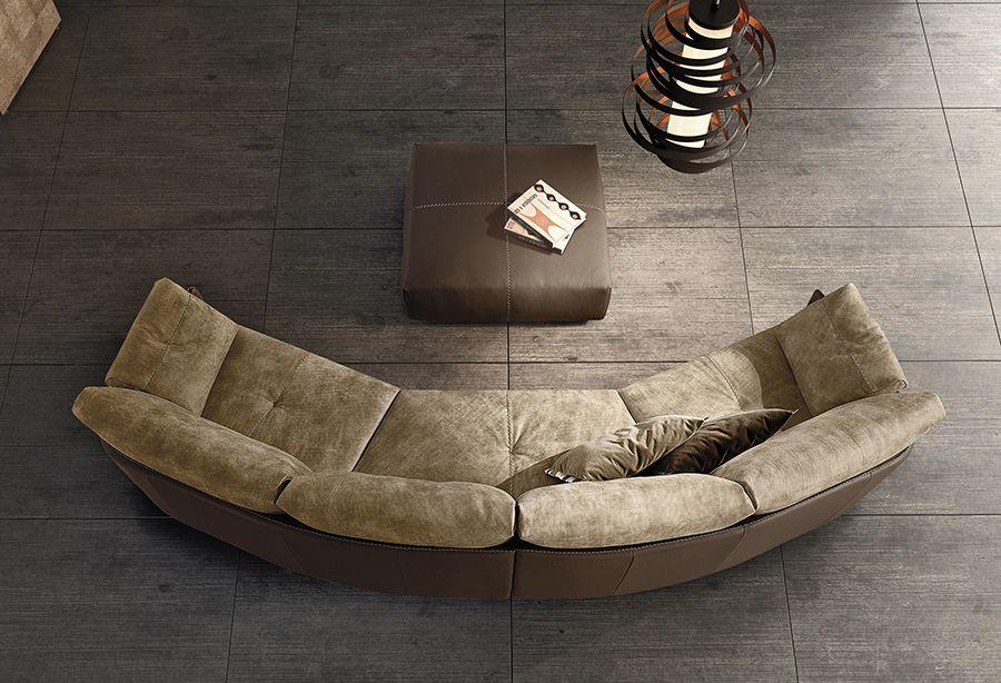 Modern Sofa Swing By Gamma Furniture Design Modern Steel Furniture Design Modern Furniture Living Room
