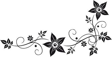 Decorative Border Design Google Search Hiasan Logo Keren