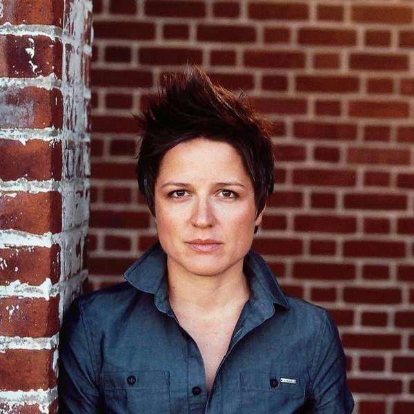 Allison Miller drums up attention far beyond the jazz world