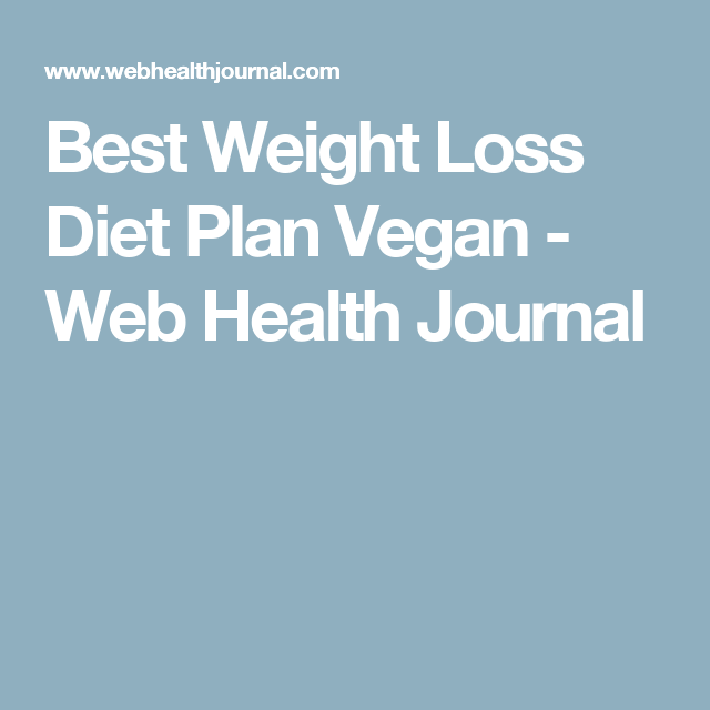 best meal replacement shakes for rapid weight loss