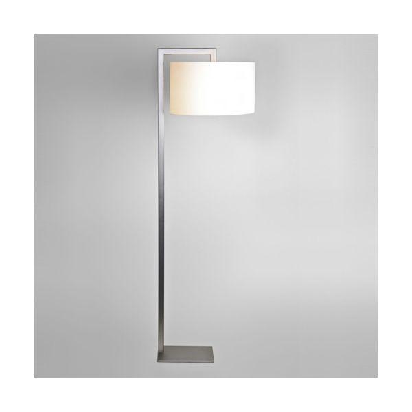 Astro Ravello Floor Lamp | Matt Nickel | LIGHTING | Pinterest ...