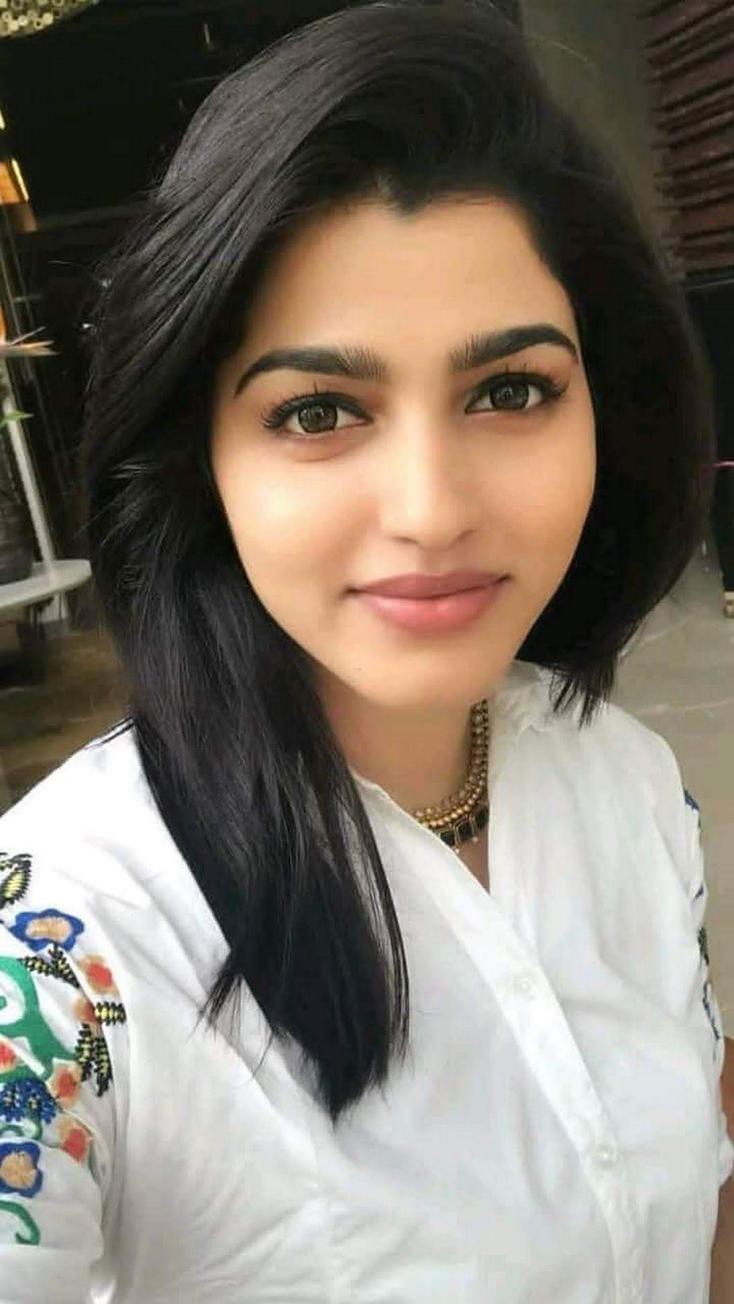 Satrughana  Satrughana Move Photos In 2019  Raw Beauty -1482