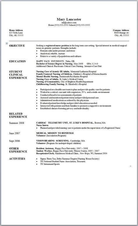 how do you find resume templates on microsoft word 2016