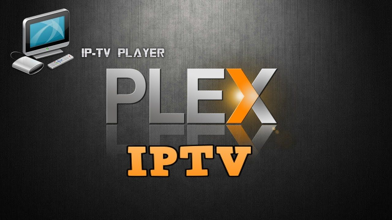 The Importance OF IPTV And Other Technologies