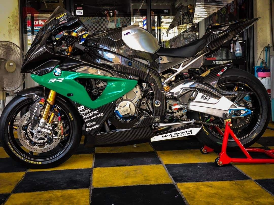 Pin De Aiman Halim Em A1m13 Motos Esportivas Motos Esportes