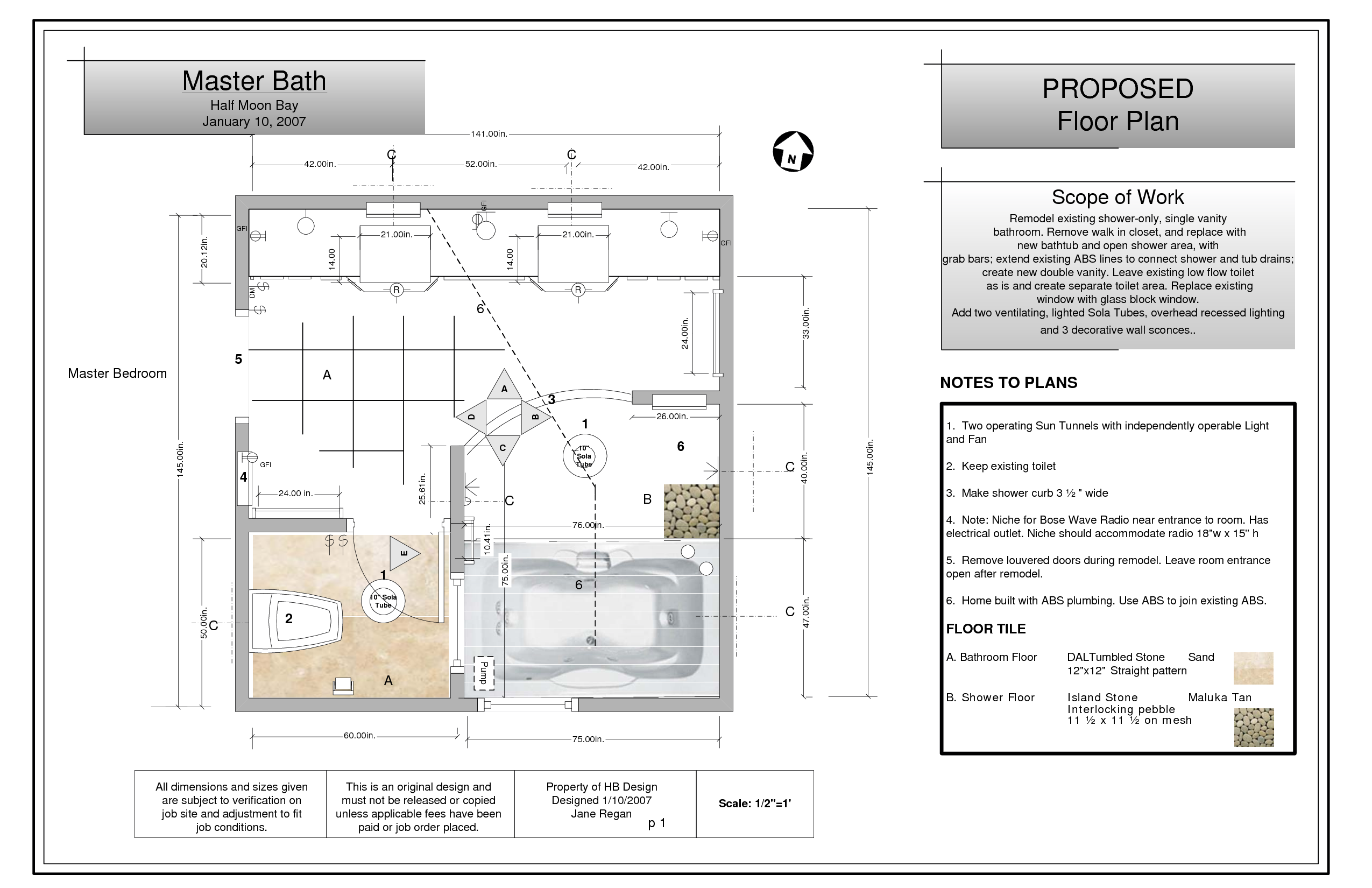 Master Bathroom Floor Plans With Walk In Shower Inspiration Decor 12141 Design Ideas Luphly Co Small Bathroom Floor Plans Bathroom Floor Plans Bathroom Plans