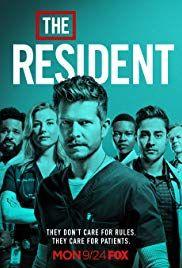 24 tv series season 2 watch online free