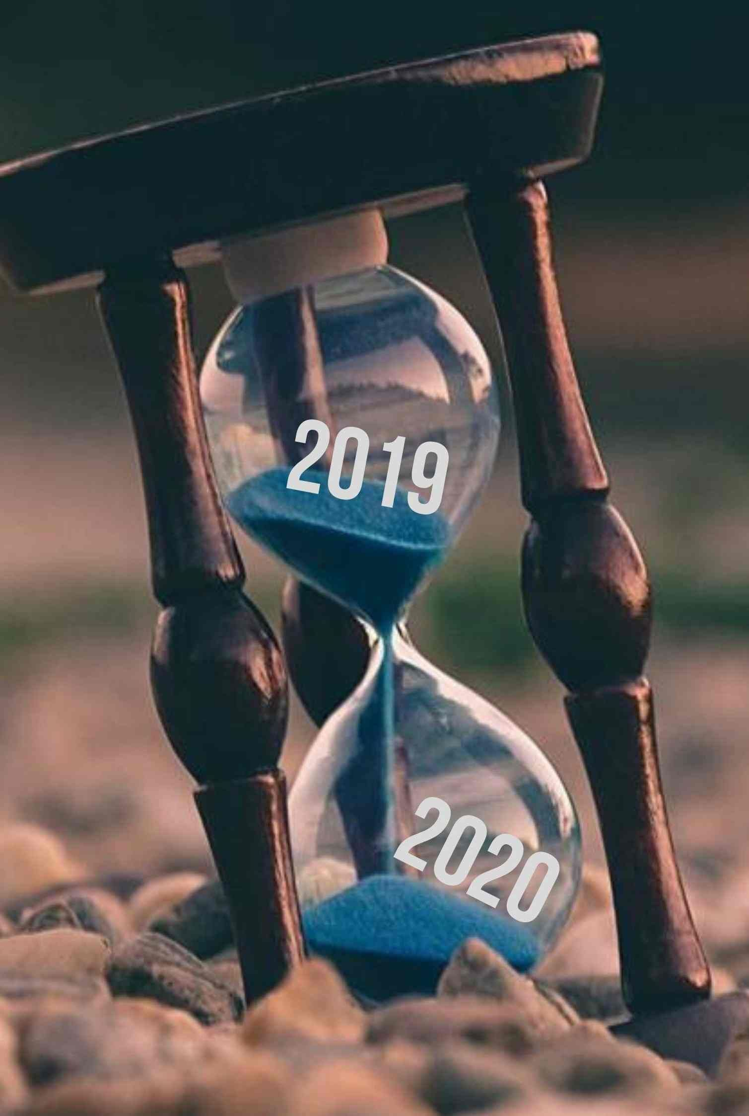 New year wishes images 2020 for January 1st 2020 : New year sand timer for this ... - #1st #images #January #sand #timer #wishes #Year #2020quotes