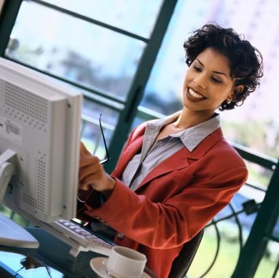 How to Find Free Career Aptitude Tests That Require No Sign-Up - free career aptitude test