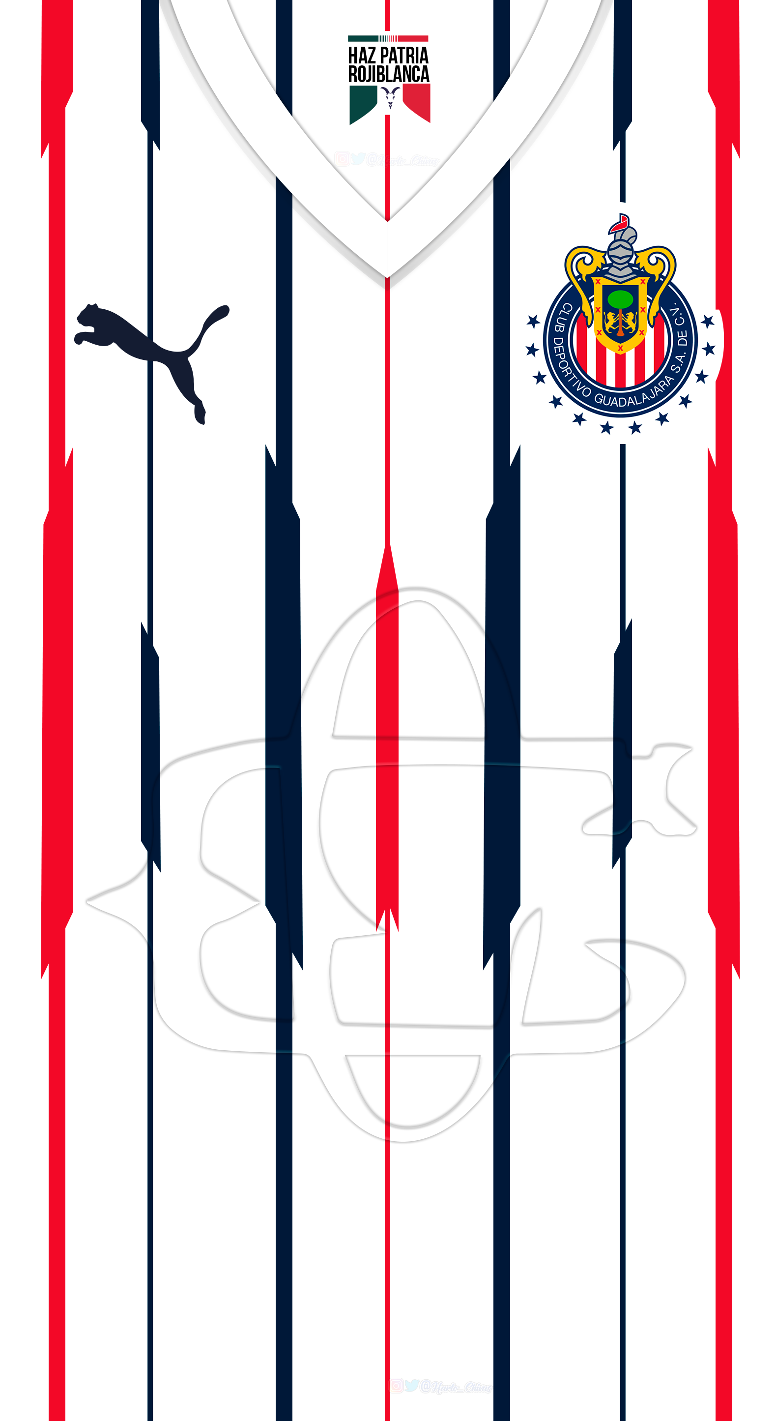 f68b9fc2ae7 Jersey de Visita 2018-2019 | ABT | Soccer kits, Football wallpaper y ...