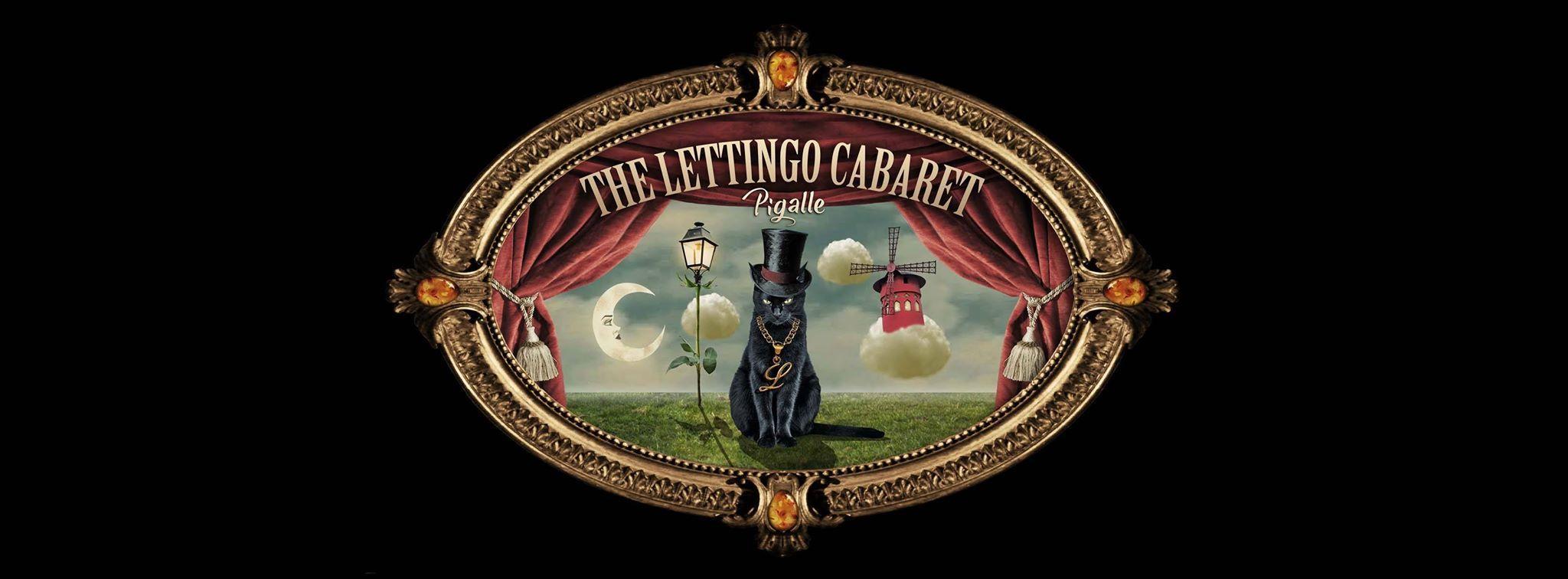 http://www.thelettingocabaret.com/