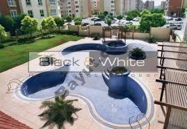 62f103d625eb6dd42dc5ecc568d99e87 - Studio Apartment For Sale In Discovery Gardens Dubai
