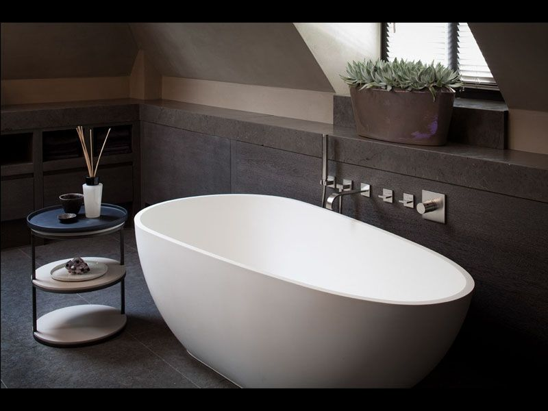Bathroom| Marcel Wolterinck | Interieur | Wolterinck Laren | I ...