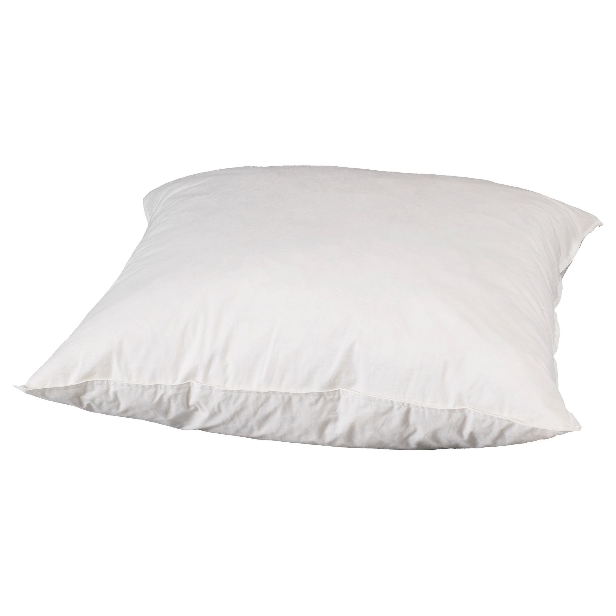 gosa tulpan pillow ikea down pillow 26x26 12 99 make covers in