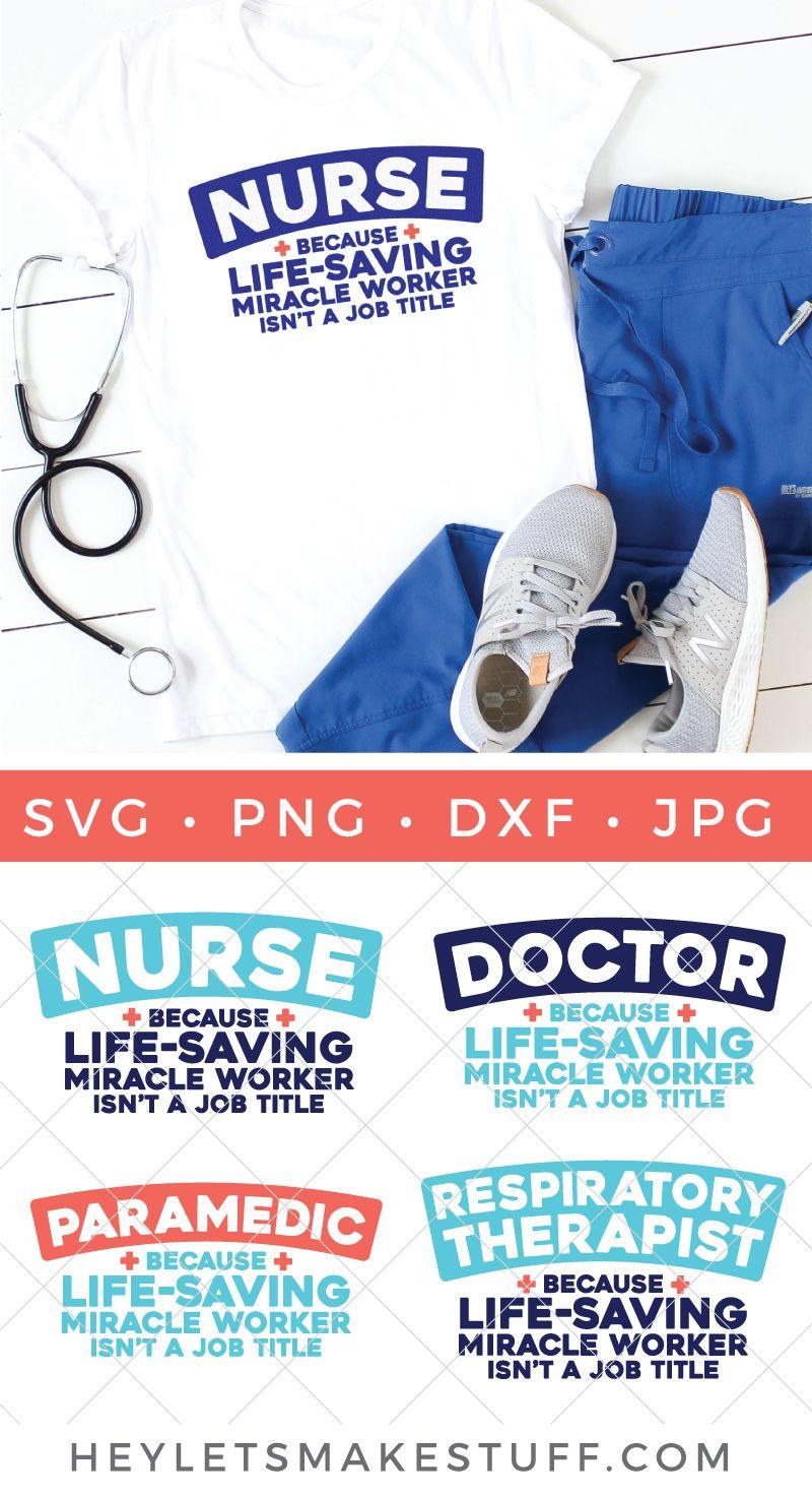 Pin on Free Medical & Nurse SVGS