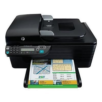 hp 4500 printer instruction manual user guide manual that easy to rh mobiservicemanual today user manual hp officejet 4500 all-in-one printer user manual hp officejet 4500 all-in-one printer