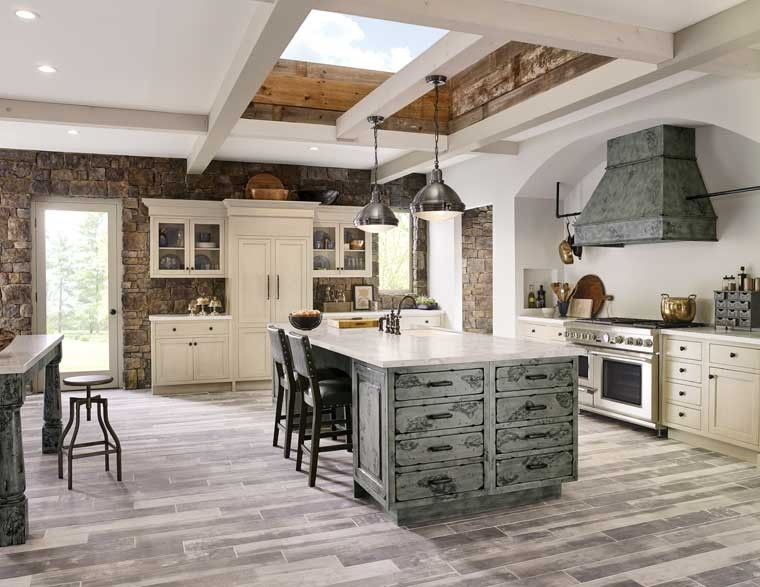 Fieldstone Cabinetry Photo Gallery Kitchen Cabinets Reviews