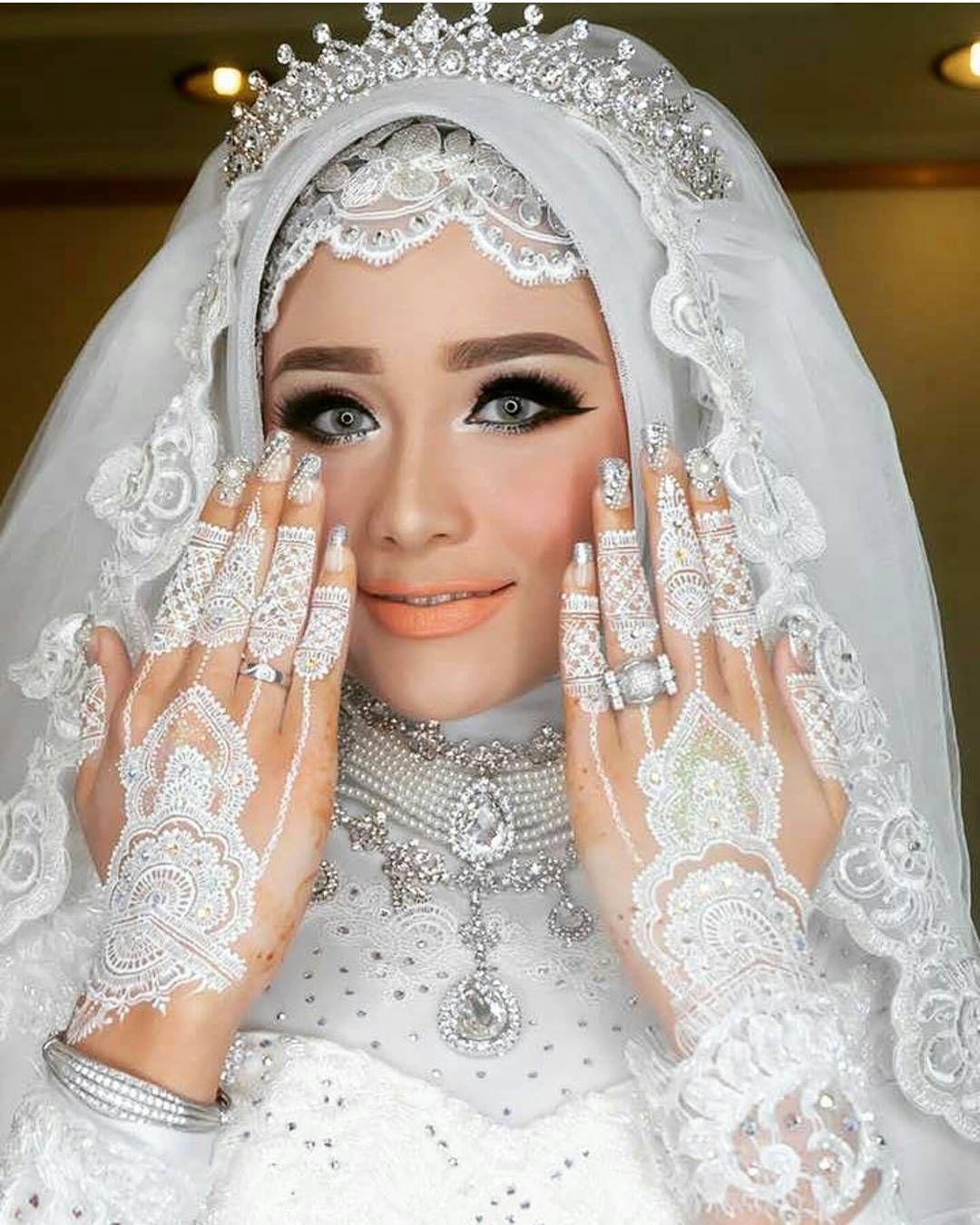 Beyaz Kına isteyenler randevu alabilirsiniz ? #kina #hintkinasi ...